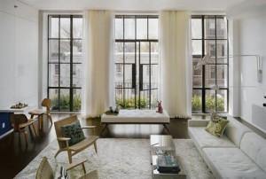 Ristrutturazioni Negozi E Appartamenti Milano