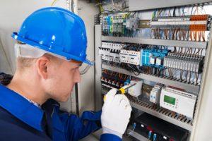 Trovare Pronto Intervento Elettricista Roma