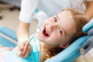 Costo dentista sesto san Giovanni