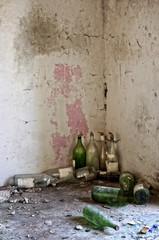 Smaltimento Calcinacci e rifiuti Roma